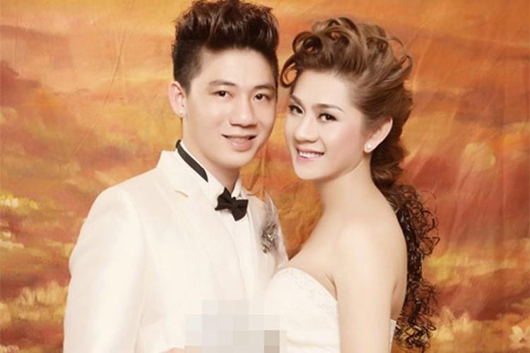 Ngan ngam voi nhung on ao cua Lam Khanh Chi-Hinh-9