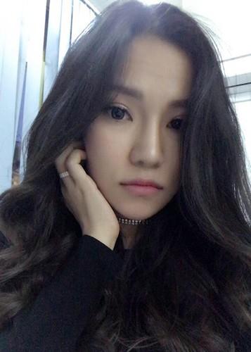 Hot Face sao Viet 24h: Bat ngo qua sinh nhat Hoai Linh tang me-Hinh-4
