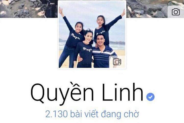 Hot Face sao Viet 24h: Bat ngo qua sinh nhat Hoai Linh tang me-Hinh-9