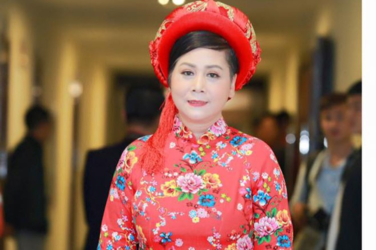 Dat len ban can tai nang cua NSND Anh Tu va Xuan Bac-Hinh-10