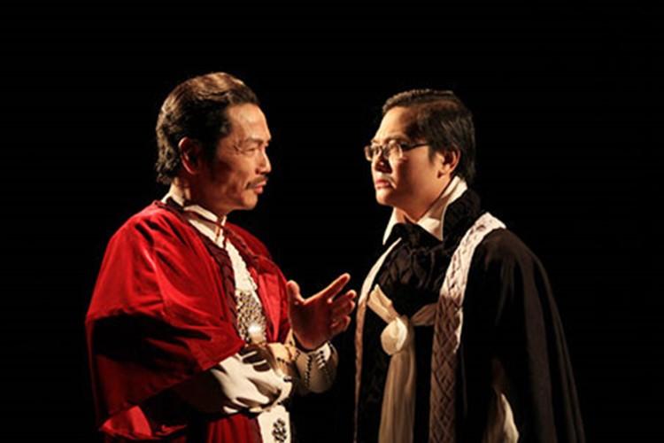 Dat len ban can tai nang cua NSND Anh Tu va Xuan Bac-Hinh-13