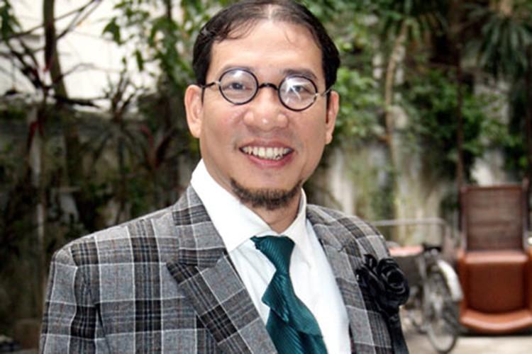 Dat len ban can tai nang cua NSND Anh Tu va Xuan Bac-Hinh-14