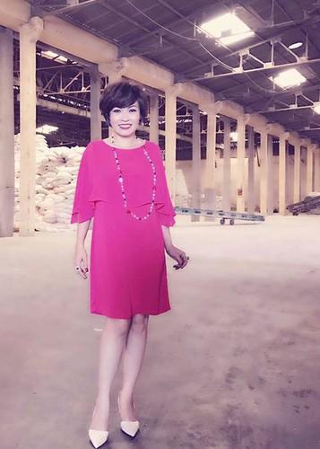Hot Face sao Viet 24h: Thanh Duy Idol xin loi vi hanh dong vo duyen-Hinh-10