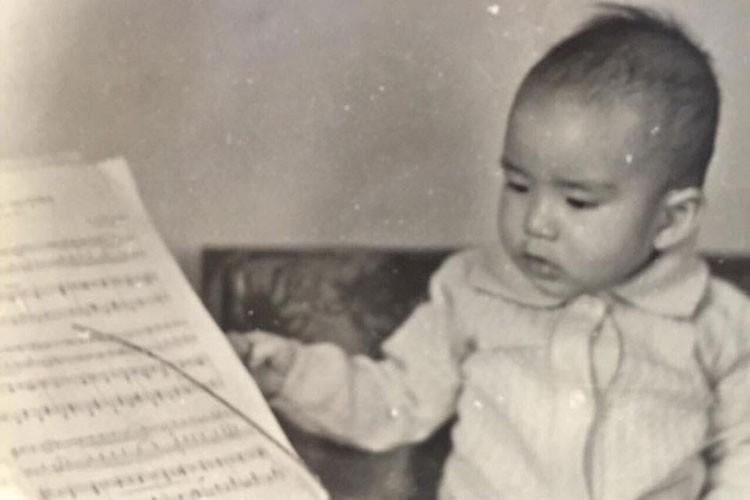 Hot Face sao Viet 24h: Thanh Duy Idol xin loi vi hanh dong vo duyen-Hinh-11