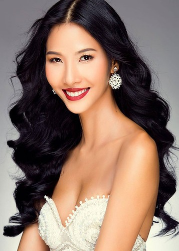 Hot Face sao Viet 24h: Thanh Duy Idol xin loi vi hanh dong vo duyen-Hinh-13