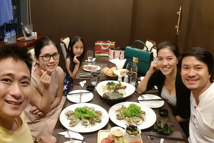 Hot Face sao Viet 24h: Thanh Duy Idol xin loi vi hanh dong vo duyen-Hinh-14