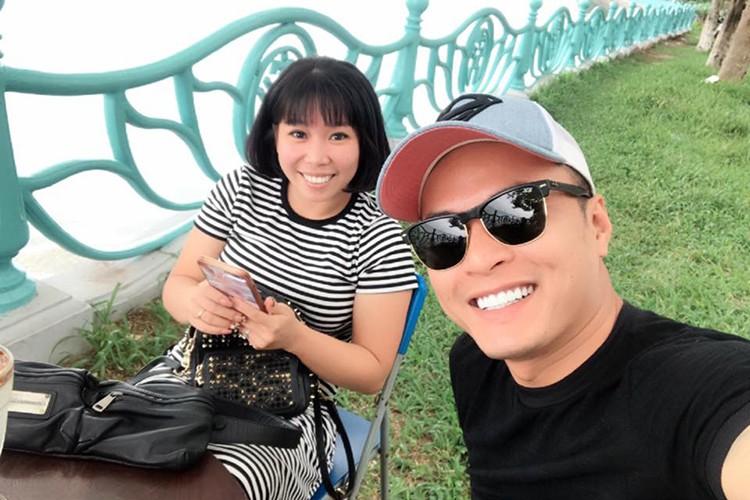 Hot Face sao Viet 24h: Thanh Duy Idol xin loi vi hanh dong vo duyen-Hinh-2