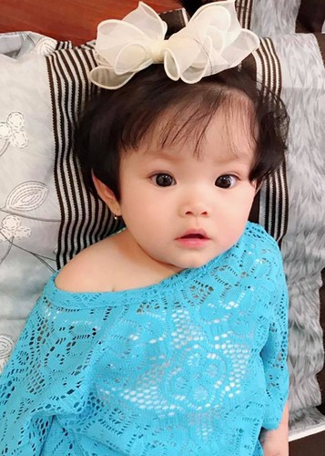 Hot Face sao Viet 24h: Thanh Duy Idol xin loi vi hanh dong vo duyen-Hinh-5