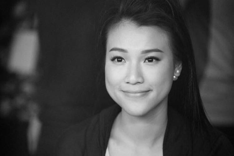 Hot Face sao Viet 24h: Thanh Duy Idol xin loi vi hanh dong vo duyen-Hinh-6