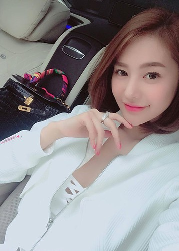 Hot Face sao Viet 24h: Thanh Duy Idol xin loi vi hanh dong vo duyen-Hinh-9