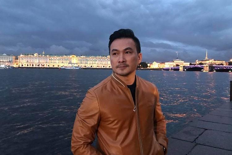 Hot Face sao Viet 24h: Hari Won qua goi cam o doi thuong-Hinh-10