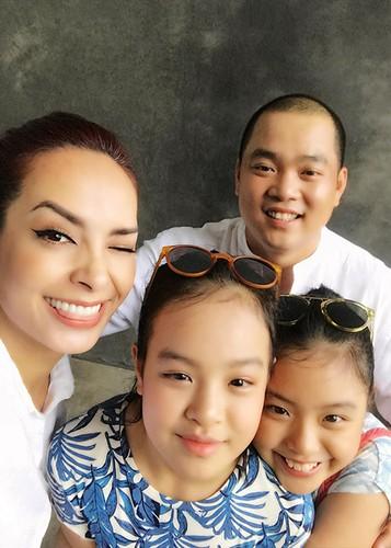 Hot Face sao Viet 24h: Hari Won qua goi cam o doi thuong-Hinh-14