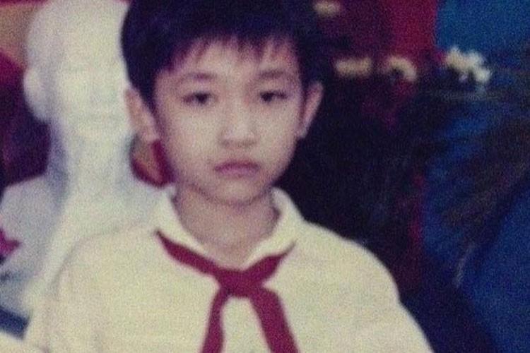 Hot Face sao Viet 24h: Hari Won qua goi cam o doi thuong-Hinh-5