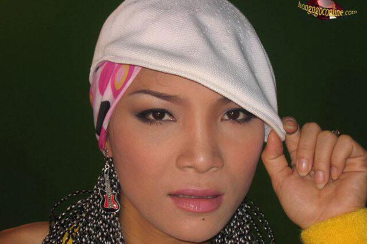 Hot Face sao Viet 24h: Hari Won qua goi cam o doi thuong-Hinh-8