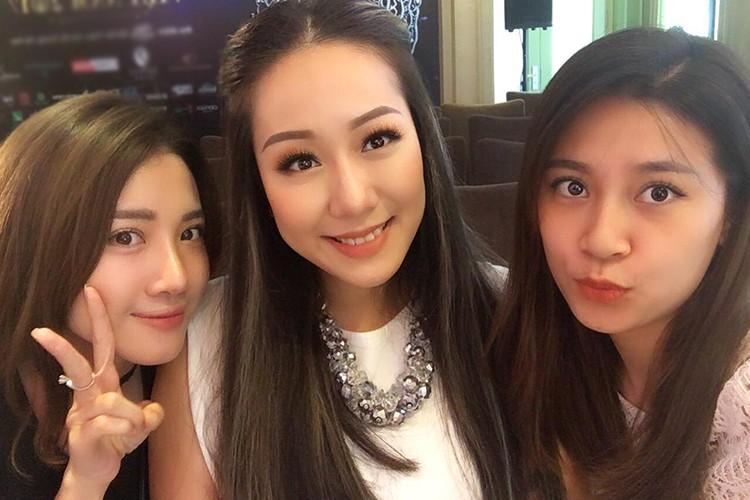 "Hot Face sao Viet 24h: Anh ""doc"" thoi tre cua NS Minh Vuong-Hinh-13"