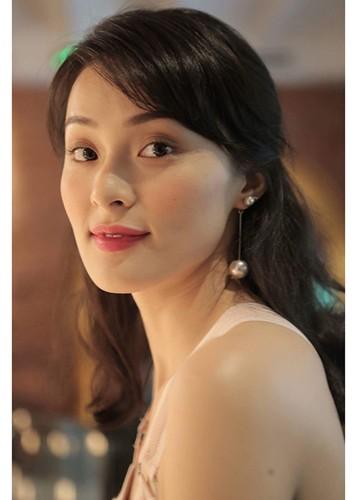 "Hot Face sao Viet 24h: Anh ""doc"" thoi tre cua NS Minh Vuong-Hinh-6"