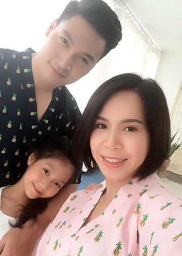 Hot Face sao Viet 24h: Truong Giang di quay phim mac on ao-Hinh-5