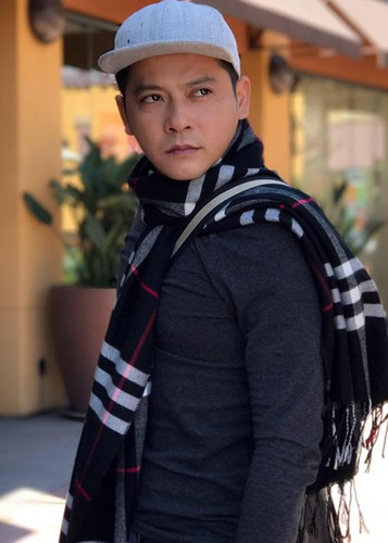 Hot Face sao Viet 24h: Chien Thang trang tri nha chuan bi don vo-Hinh-12