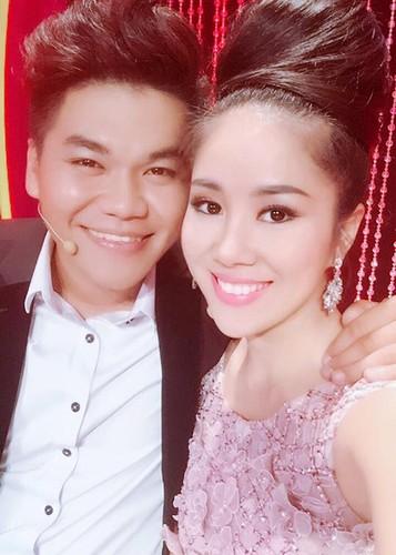 Hot Face sao Viet 24h: Chien Thang trang tri nha chuan bi don vo-Hinh-2