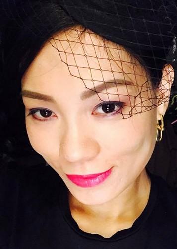 Hot Face sao Viet 24h: Chien Thang trang tri nha chuan bi don vo-Hinh-3