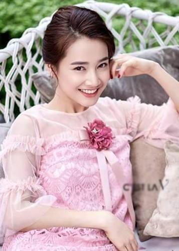 Hot Face sao Viet 24h: Chien Thang trang tri nha chuan bi don vo-Hinh-4