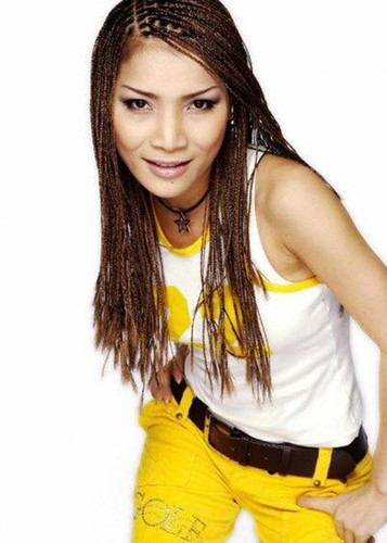 Hot Face sao Viet 24h: Chien Thang trang tri nha chuan bi don vo-Hinh-7