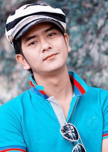 Khong chi Chien Thang, dien vien nay cung ly hon roi tai hop-Hinh-10