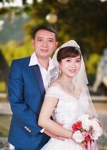 Khong chi Chien Thang, dien vien nay cung ly hon roi tai hop-Hinh-2