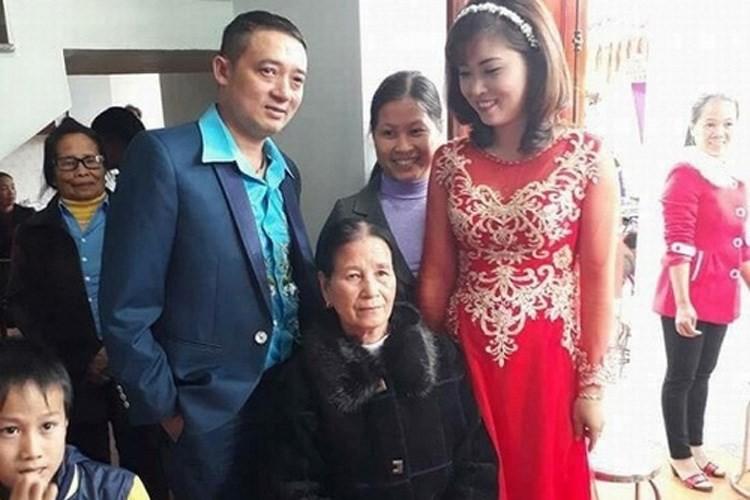 Khong chi Chien Thang, dien vien nay cung ly hon roi tai hop-Hinh-3