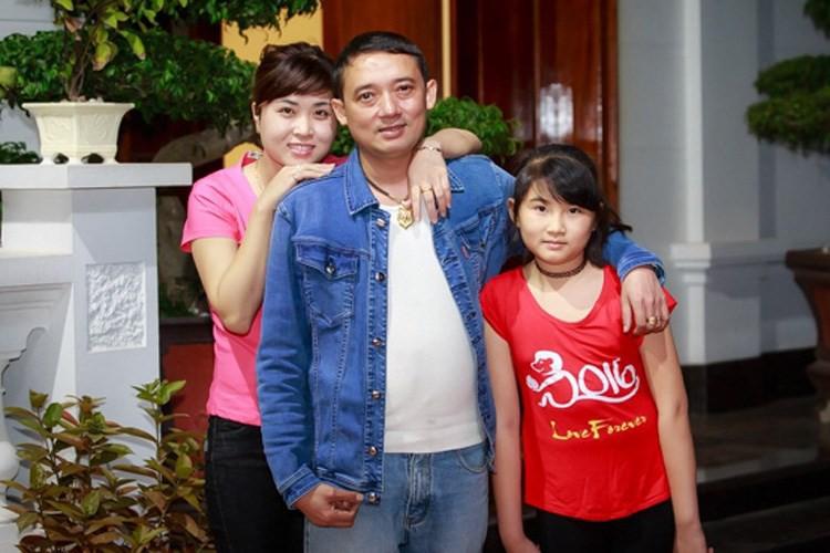 Khong chi Chien Thang, dien vien nay cung ly hon roi tai hop-Hinh-4