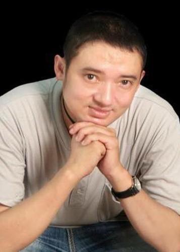 Khong chi Chien Thang, dien vien nay cung ly hon roi tai hop-Hinh-6