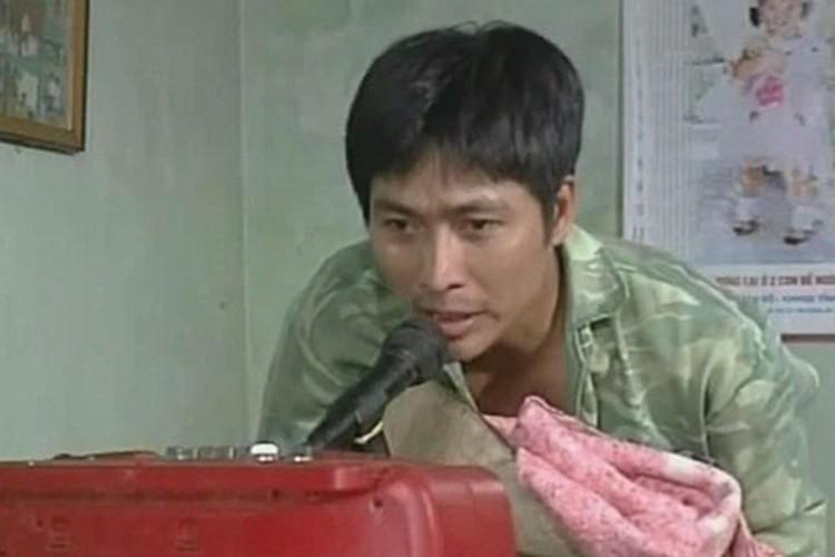"""Nhin lai dan dien vien """"Nguoi vac tu va hang tong"""" sau 16 nam-Hinh-2"""