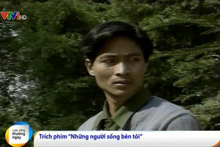 """Nhin lai dan dien vien """"Nguoi vac tu va hang tong"""" sau 16 nam-Hinh-3"""