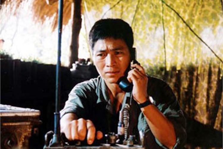 """Nhin lai dan dien vien """"Nguoi vac tu va hang tong"""" sau 16 nam-Hinh-4"""