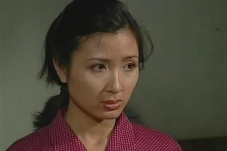 """Nhin lai dan dien vien """"Nguoi vac tu va hang tong"""" sau 16 nam-Hinh-6"""