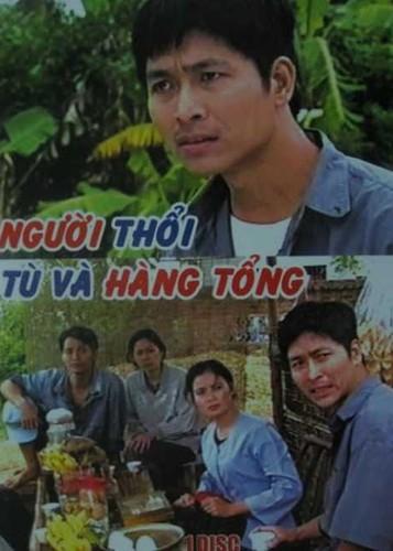 """Nhin lai dan dien vien """"Nguoi vac tu va hang tong"""" sau 16 nam"""