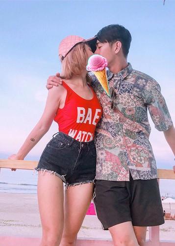 Hot Face sao Viet 24h: Angela Phuong Trinh bi nem da vi dieu nay-Hinh-11