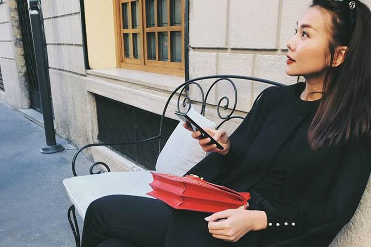 Hot Face sao Viet 24h: Angela Phuong Trinh bi nem da vi dieu nay-Hinh-13