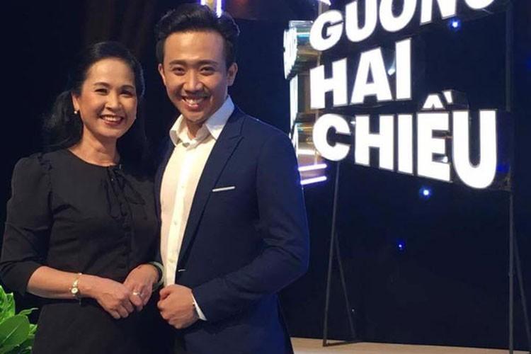 Hot Face sao Viet 24h: Angela Phuong Trinh bi nem da vi dieu nay-Hinh-15