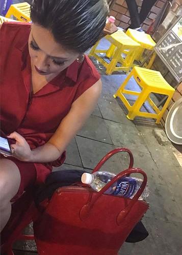 Hot Face sao Viet 24h: Angela Phuong Trinh bi nem da vi dieu nay-Hinh-4