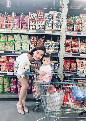 Hot Face sao Viet 24h: Angela Phuong Trinh bi nem da vi dieu nay-Hinh-7