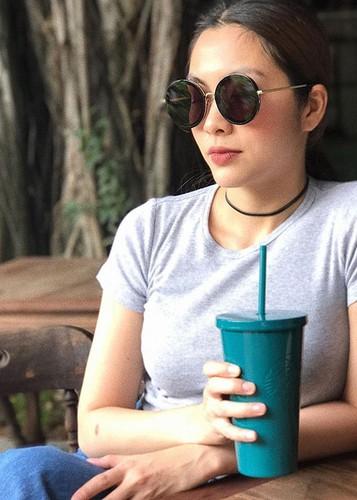 Hot Face sao Viet 24h: Angela Phuong Trinh bi nem da vi dieu nay-Hinh-8