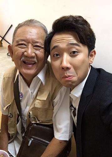 Hot Face sao Viet 24h: Ha Ho tuoi roi mac tin Cuong Do-la dinh hon-Hinh-10