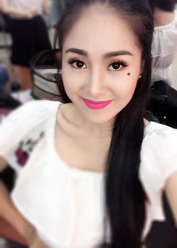 Hot Face sao Viet 24h: Ha Ho tuoi roi mac tin Cuong Do-la dinh hon-Hinh-12