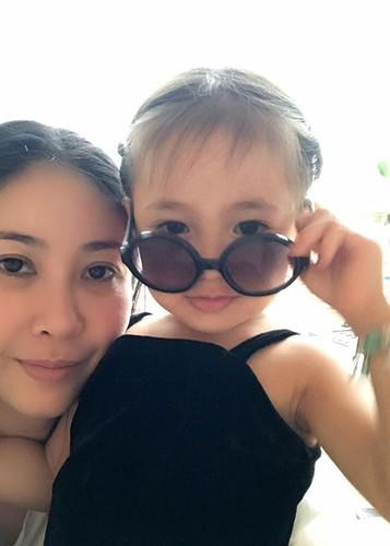 Hot Face sao Viet 24h: Ha Ho tuoi roi mac tin Cuong Do-la dinh hon-Hinh-7