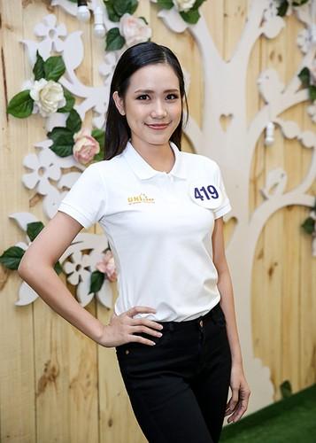 Mau Thuy lot ban ket Hoa hau Hoan vu Viet Nam 2017-Hinh-5