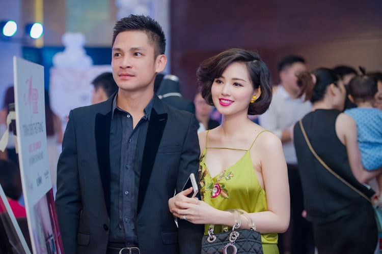 Hanh phuc vien man cua Tam Tit truoc khau chien voi Maya-Hinh-5