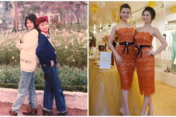Hot Face sao Viet 24h: Dam Thu Trang len tieng sau lo anh voi Cuong Do la-Hinh-4