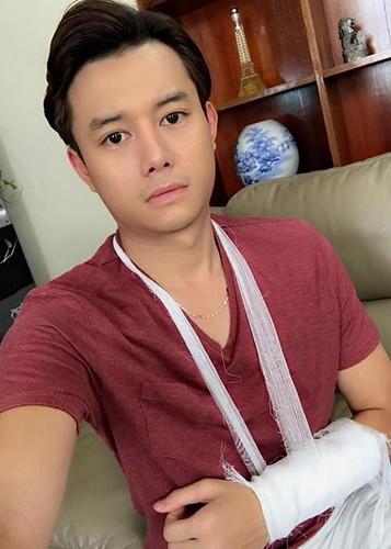 Hot Face sao Viet 24h: Dam Thu Trang len tieng sau lo anh voi Cuong Do la-Hinh-8