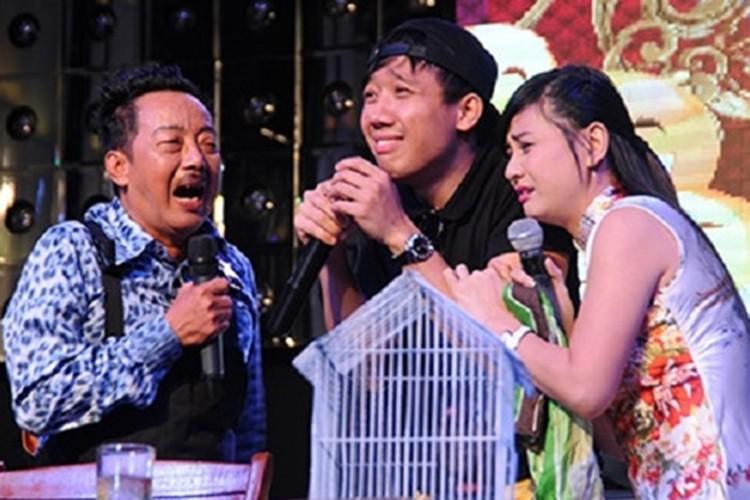 Chan dung nghe si Khanh Nam dang nguy kich vi xuat huyet nao-Hinh-5